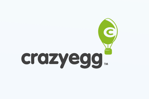 Welcome Email article on Crazy Egg