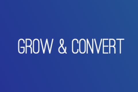 Customer Inteviews on Grow and Convert
