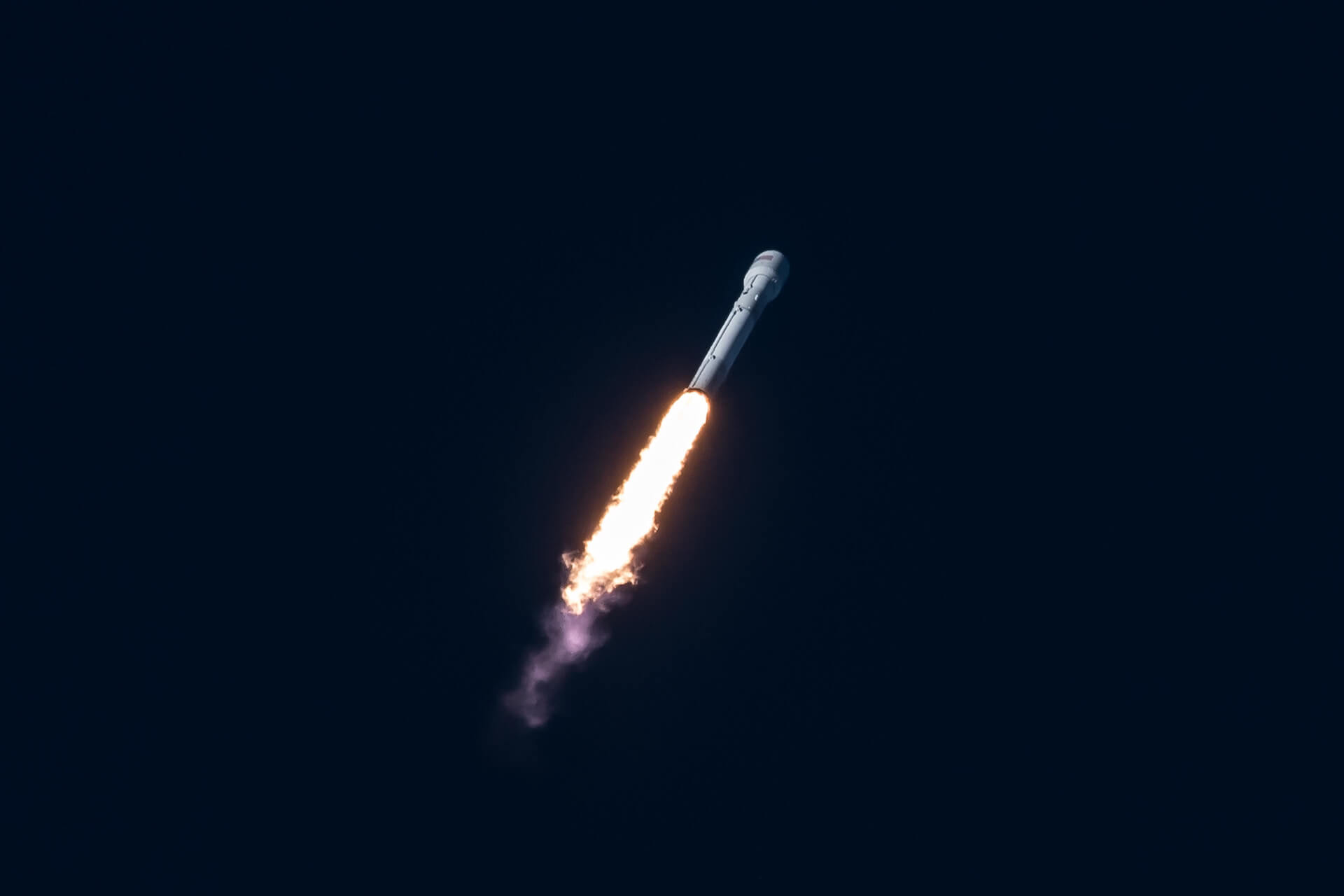What I learned launching